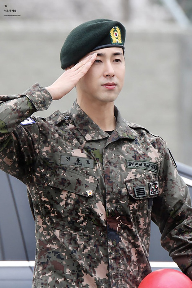 Cơ quan Cảnh sát Quốc gia Hàn Quốc bất ngờ đăng bài về Yunho (DBSK), fan hoang mang không hiểu chuyện gì - Ảnh 8.