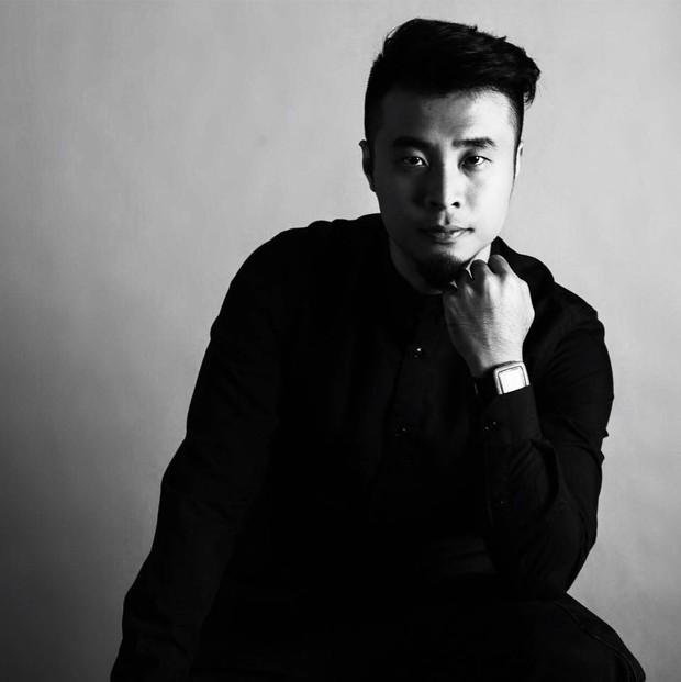 Hiếm album nào hội tụ được dàn producer Việt xịn thế này: Từ Khắc Hưng, Tiên Cookie, ViruSs và nhiều tên tuổi khác đều làm nên Diệu Kỳ Việt Nam - Ảnh 6.