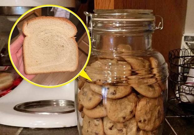 """Tủ lạnh không phải lúc nào cũng giúp giữ đồ ăn của bạn lâu hơn, những mẹo bảo quản dưới đây mới là """"chân ái"""" - Ảnh 5."""