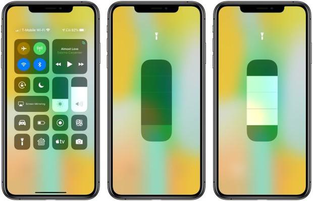iPhone có những tính năng ẩn hay ho thế này, bảo sao iFan không nỡ rời xa - Ảnh 2.