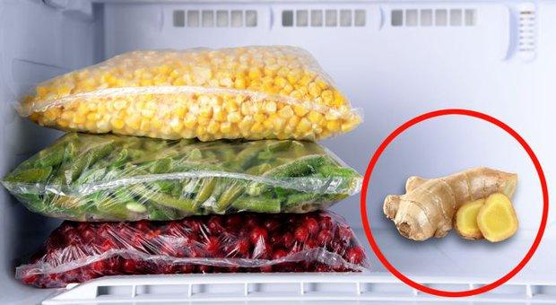 """Tủ lạnh không phải lúc nào cũng giúp giữ đồ ăn của bạn lâu hơn, những mẹo bảo quản dưới đây mới là """"chân ái"""" - Ảnh 17."""