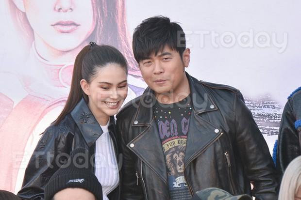 Top 1 Weibo: Châu Kiệt Luân khiến Cnet ngã ngửa vì phát tướng, không ai tin lại là mỹ nam một thời - Ảnh 12.