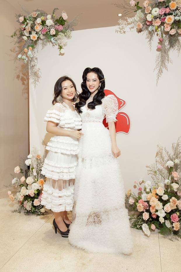 Phỏng vấn nóng Angela Phương Trinh: Chia sẻ về chuyện mất quan hệ và kế hoạch trở lại showbiz sau thời gian dài ở ẩn - Ảnh 7.