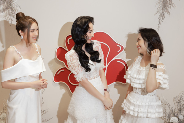 Phỏng vấn nóng Angela Phương Trinh: Chia sẻ về chuyện mất quan hệ và kế hoạch trở lại showbiz sau thời gian dài ở ẩn - Ảnh 6.