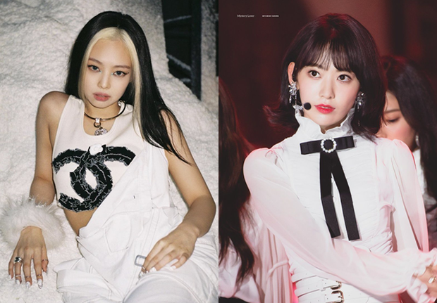 Cùng là thử giọng: công ty Kpop hết tuyển trên đường phố lại đòi khoe tài năng, quy trình của idol Jpop chẳng khác gì đi xin việc - Ảnh 1.