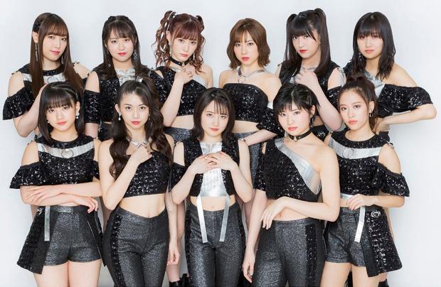 Cùng là thử giọng: công ty Kpop hết tuyển trên đường phố lại đòi khoe tài năng, quy trình của idol Jpop chẳng khác gì đi xin việc - Ảnh 9.