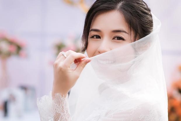 Nữ streamer Thảo Nari đáp trả cực gắt tin đồn rạn nứt sau kết hôn: Nhờ có chồng mà mình tin tưởng tình yêu sau hôn nhân luôn tồn tại - Ảnh 1.