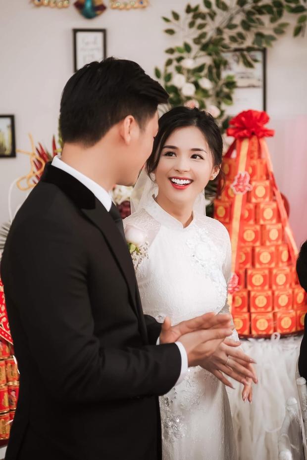 Nữ streamer Thảo Nari đáp trả cực gắt tin đồn rạn nứt sau kết hôn: Nhờ có chồng mà mình tin tưởng tình yêu sau hôn nhân luôn tồn tại - Ảnh 3.