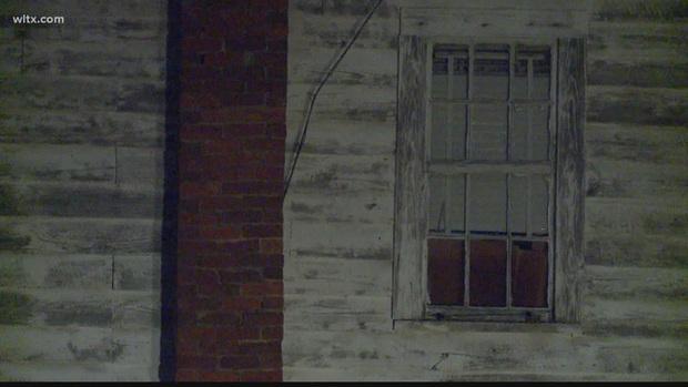 Nhóm thiếu niên thách thức nhau đột nhập vào căn nhà bỏ hoang nổi tiếng với lời đồn ma ám, cảnh tượng bên trong khiến cảnh sát vào cuộc ngay lập tức - Ảnh 3.