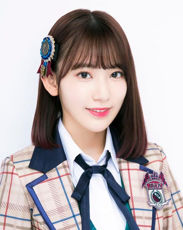 Cùng là thử giọng: công ty Kpop hết tuyển trên đường phố lại đòi khoe tài năng, quy trình của idol Jpop chẳng khác gì đi xin việc - Ảnh 8.