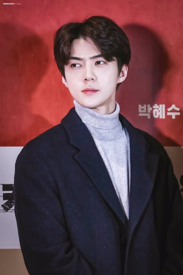 Cùng là thử giọng: công ty Kpop hết tuyển trên đường phố lại đòi khoe tài năng, quy trình của idol Jpop chẳng khác gì đi xin việc - Ảnh 6.