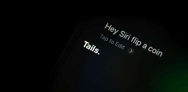 iPhone có những tính năng ẩn hay ho thế này, bảo sao iFan không nỡ rời xa - Ảnh 1.