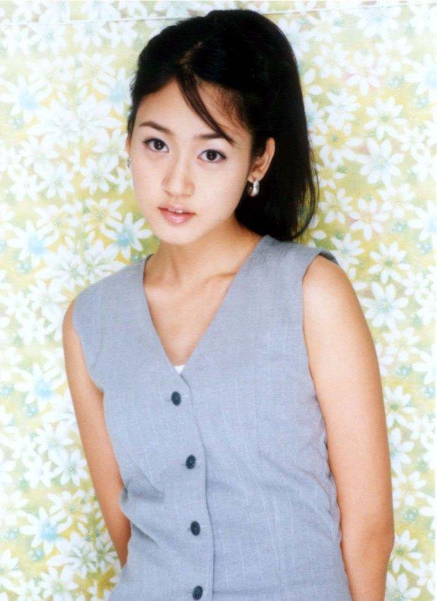 Nữ thần đẹp nhất Kpop gen 1 khoe visual U40 đỉnh cao, trẻ trung đến độ ai cũng tưởng idol thế hệ mới - Ảnh 7.