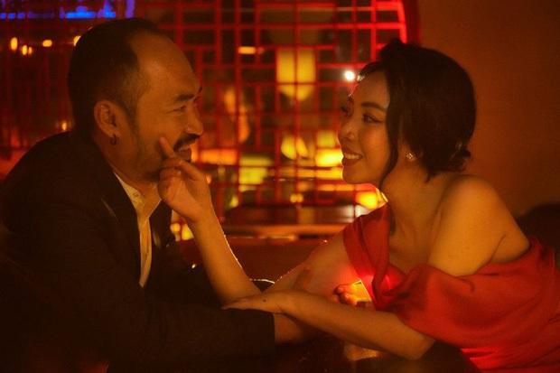 Tiến Luật viết thư kỷ niệm 10 năm ngày cưới cho bà xã Thu Trang, câu chốt hạ khiến netizen ngã ngửa - Ảnh 5.