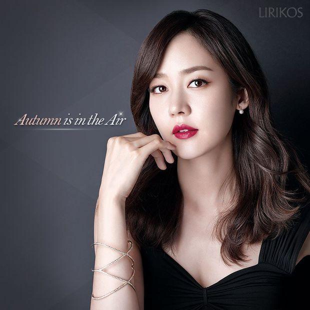 Nữ thần đẹp nhất Kpop gen 1 khoe visual U40 đỉnh cao, trẻ trung đến độ ai cũng tưởng idol thế hệ mới - Ảnh 9.