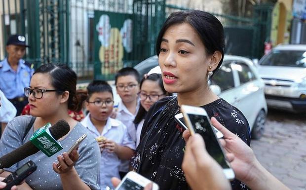 Bà xã Xuân Bắc: Tiểu thư nhà giàu thu nhập trăm triệu, từng tuyên bố gây sốc nếu chồng lên chức Giám đốc và đấu tố Kim Oanh - Ảnh 9.