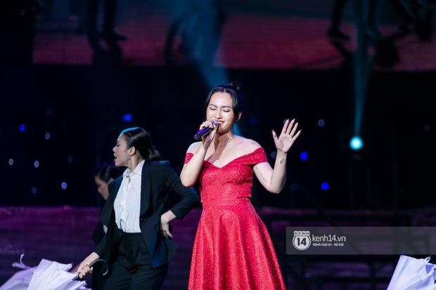 Noo Phước Thịnh cover loạt hit 2020, Nguyễn Trần Trung Quân đánh úp bài mới, cặp đôi đam mĩ CoDu phát cẩu lương siêu ngọt - Ảnh 9.