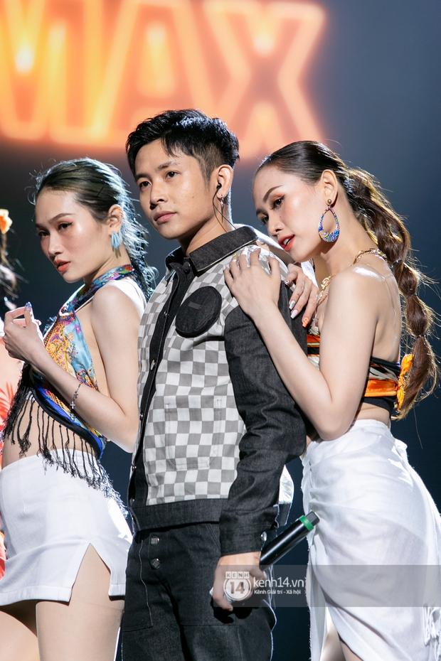 Noo Phước Thịnh cover loạt hit 2020, Nguyễn Trần Trung Quân đánh úp bài mới, cặp đôi đam mĩ CoDu phát cẩu lương siêu ngọt - Ảnh 11.