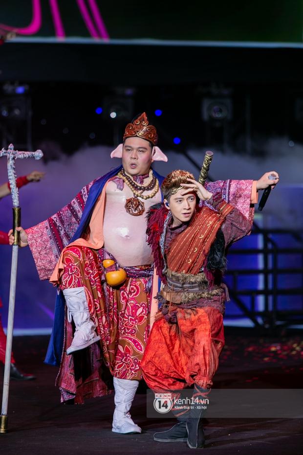 Noo Phước Thịnh cover loạt hit 2020, Nguyễn Trần Trung Quân đánh úp bài mới, cặp đôi đam mĩ CoDu phát cẩu lương siêu ngọt - Ảnh 13.
