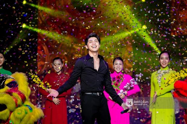 Noo Phước Thịnh cover loạt hit 2020, Nguyễn Trần Trung Quân đánh úp bài mới, cặp đôi đam mĩ CoDu phát cẩu lương siêu ngọt - Ảnh 21.