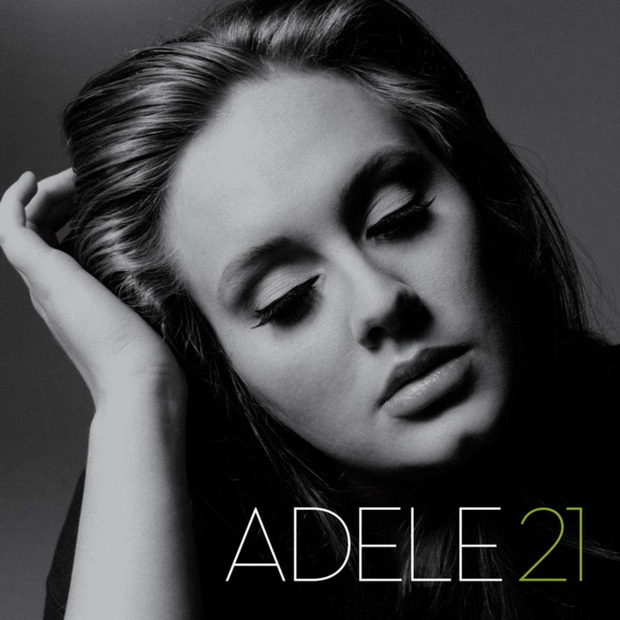 Adele bất ngờ xóa sạch album 21 trong đó có cả 2 MV tỷ view: Fan không xót, cũng chẳng tin sẽ comeback vì ăn quá nhiều cú lừa rồi! - Ảnh 1.