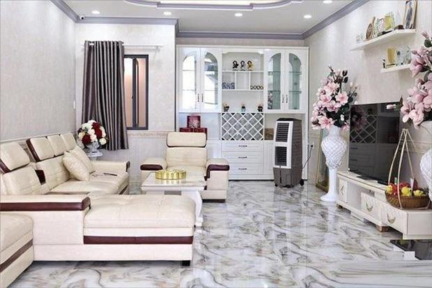 Nhà 7 tỷ của Lê Dương Bảo Lâm - Ảnh 2.