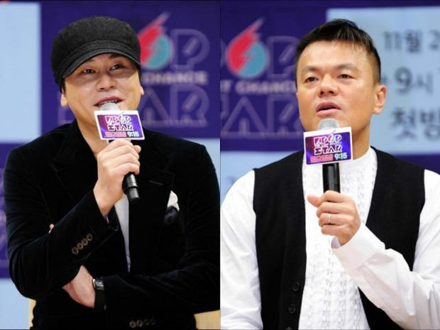 Biến căng: Seungri bị tố hành hung nhân viên của JYP, kéo cả băng đảng đến trả thù vì 1 từ chê bai - Ảnh 3.