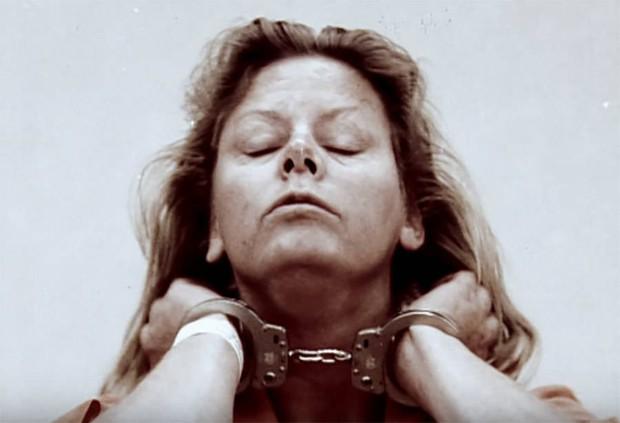 Kinh hãi kỳ án sát nhân gái bán hoa ra tay giết 7 khách hàng không ghê tay được dựng thành phim kinh điển - Ảnh 6.