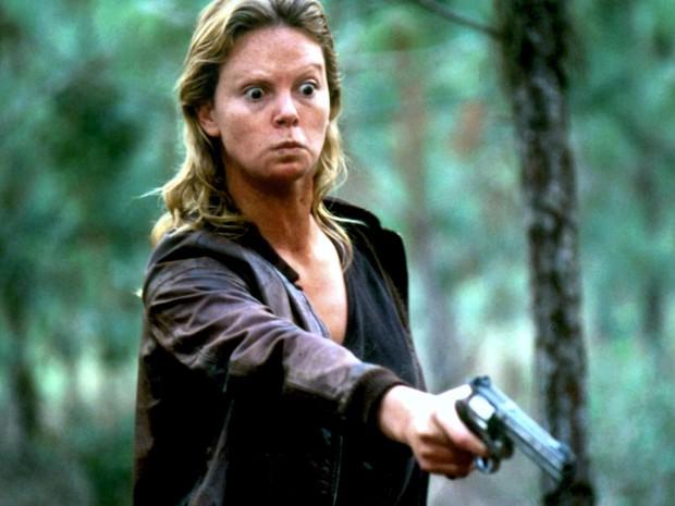 Kinh hãi kỳ án sát nhân gái bán hoa ra tay giết 7 khách hàng không ghê tay được dựng thành phim kinh điển - Ảnh 7.