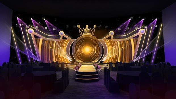 Đêm tiệc Nữ Vương Huyền Phi Cosmetics - Ai sẽ là chủ nhân của chiếc vương miện danh giá? - Ảnh 2.