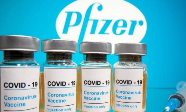 29 người chết, Na Uy lo ngại tiêm vắc-xin Pfizer cho người cao tuổi - Ảnh 1.