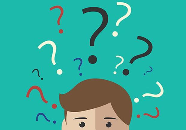 Giáo sư đại học Yale khẳng định: Định nghĩa thiên tài không nên chỉ giới hạn trong chỉ số IQ - Ảnh 2.