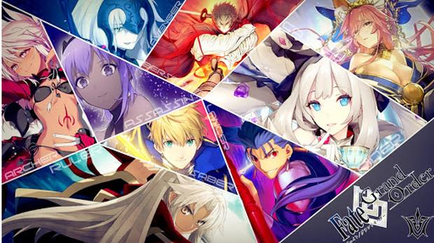 Mát mắt với màn cosplay Nero trong Fate/Grand Order, vòng một lả lơi khiến bao anh em xao xuyến - Ảnh 1.