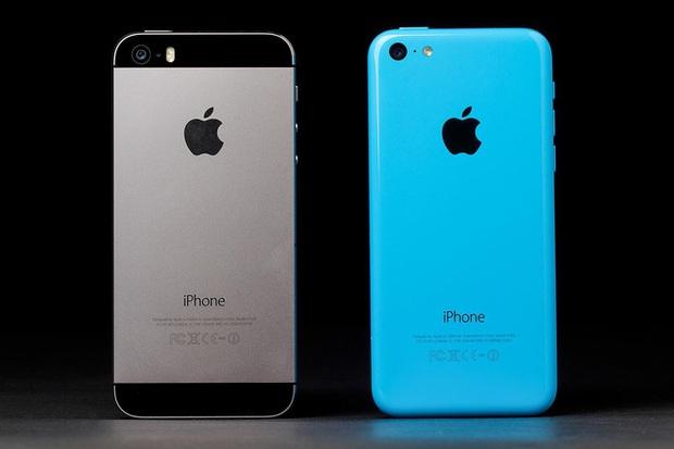 Đằng sau thất bại của iPhone 12 mini là những toan tính khôn ngoan đến mức những hãng smartphone nổi tiếng như Samsung và Google cũng đều phải học hỏi - Ảnh 2.