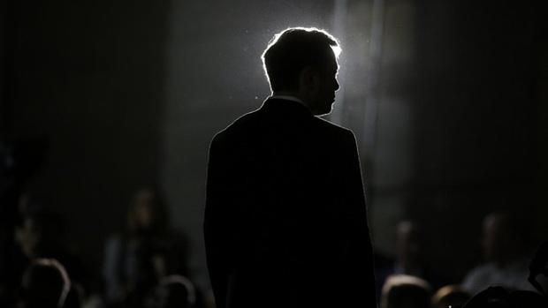 Chìa khoá thành công của tỷ phú giàu nhất thế giới Elon Musk: Mục đích cuối cùng không phải là tiền bạc! - Ảnh 3.