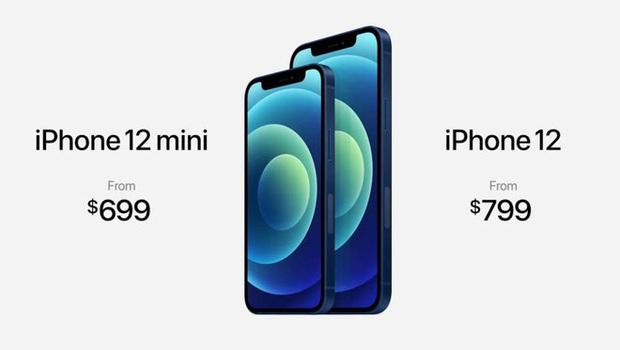 Đằng sau thất bại của iPhone 12 mini là những toan tính khôn ngoan đến mức những hãng smartphone nổi tiếng như Samsung và Google cũng đều phải học hỏi - Ảnh 3.