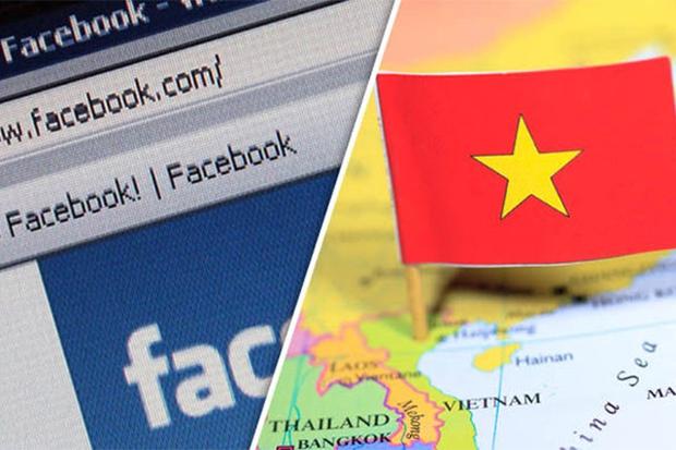 Việt Nam cần làm gì để quản lý các thế lực công nghệ số Google, Facebook? - Ảnh 4.