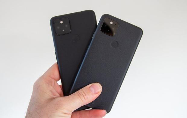 Đằng sau thất bại của iPhone 12 mini là những toan tính khôn ngoan đến mức những hãng smartphone nổi tiếng như Samsung và Google cũng đều phải học hỏi - Ảnh 4.