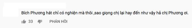 Dân mạng khen hết lời vì quá catchy, tuyên bố MV của Bích Phương - Phúc Du - GDucky - HIEUTHUHAI là sản phẩm ý nghĩa nhất năm! - Ảnh 6.
