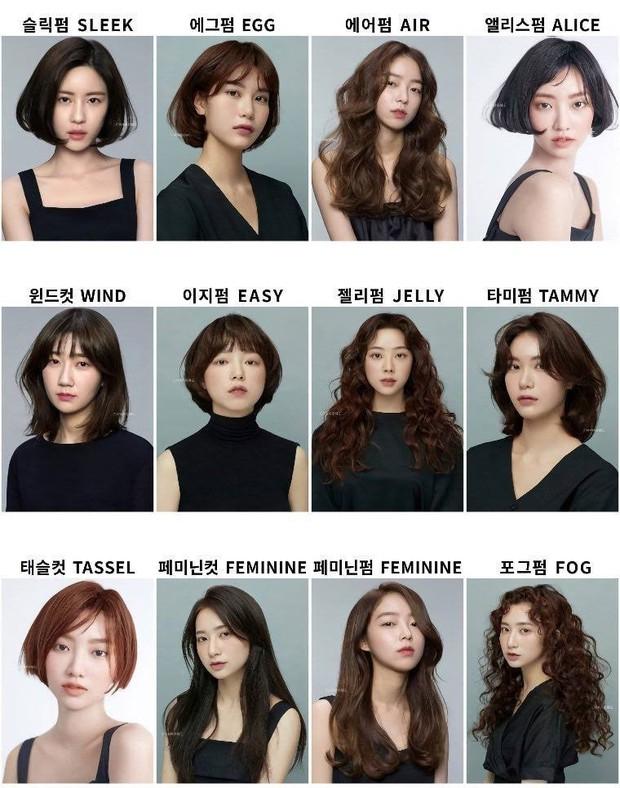 Lần đầu uốn tóc xoăn tít khó nhằn đã gây sốt, Jisoo còn tạo trend tóc hot hit cho 2021 luôn - Ảnh 3.