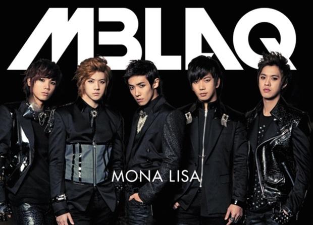 Cựu idol MBLAQ bóc trần chiêu thức công ty quỵt lương của thần tượng và lừa tân binh, Bi Rain bỗng bị réo gọi - Ảnh 5.