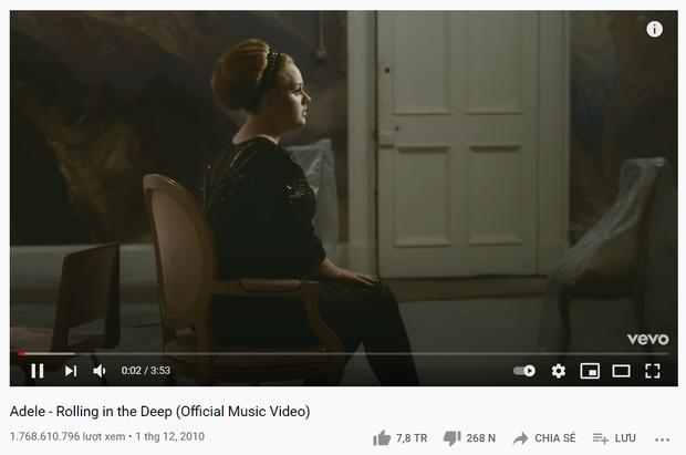 Nữ nghệ sĩ tên tuổi chiều lòng fan comeback theo kiểu ra một lúc 2 MV, đạt tỷ view chỉ trong chớp mắt nhưng hoá ra vẫn lỗ nặng? - Ảnh 5.
