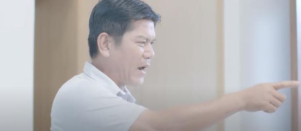 Cặp đam mỹ CoDu đè nhau tung tóe mà vẫn chưa bằng màn cameo úp sọt của Ông Cao Thắng ở tập 3 Em Là Chàng Trai Của Anh - Ảnh 6.