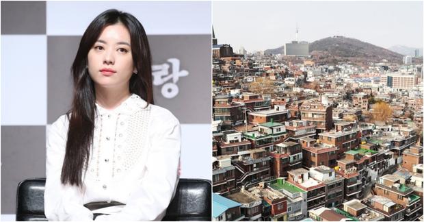 """Mặc bê bối trốn thuế và nghi vấn phê ma túy, """"mỹ nhân cười đẹp nhất xứ Hàn"""" Han Hyo Joo vẫn thu lãi hàng chục tỷ nhờ đâu? - Ảnh 2."""