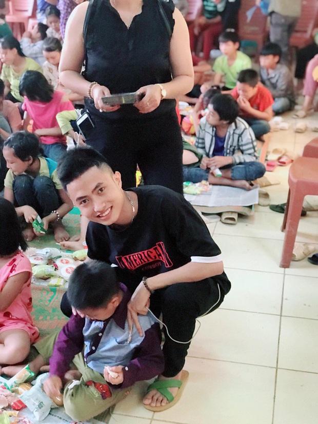 Soi profile Khánh Snake - Streamer GenZ điển trai là cái tên đang cực hot trong làng Free Fire Việt - Ảnh 5.