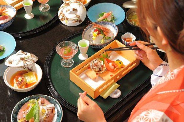 12 sự thật về Nhật Bản sẽ giúp bạn hiểu đất nước Mặt trời mọc là nơi... khó sống đến mức nào - Ảnh 4.