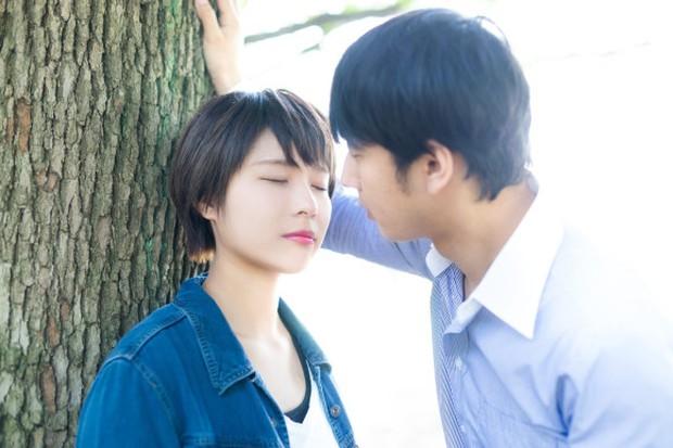 12 sự thật về Nhật Bản sẽ giúp bạn hiểu đất nước Mặt trời mọc là nơi... khó sống đến mức nào - Ảnh 6.