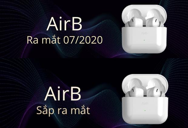 Tai nghe AirB bị trì trệ nhiều tháng: Ông Nguyễn Tử Quảng giải thích ra sao? - Ảnh 1.