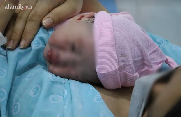 BV Hoàn Mỹ Đà Lạt lên tiếng về vụ sản phụ tử vong sau sinh mổ: Bệnh nhân suy thai, rối loạn đông máu trước khi chết - Ảnh 2.