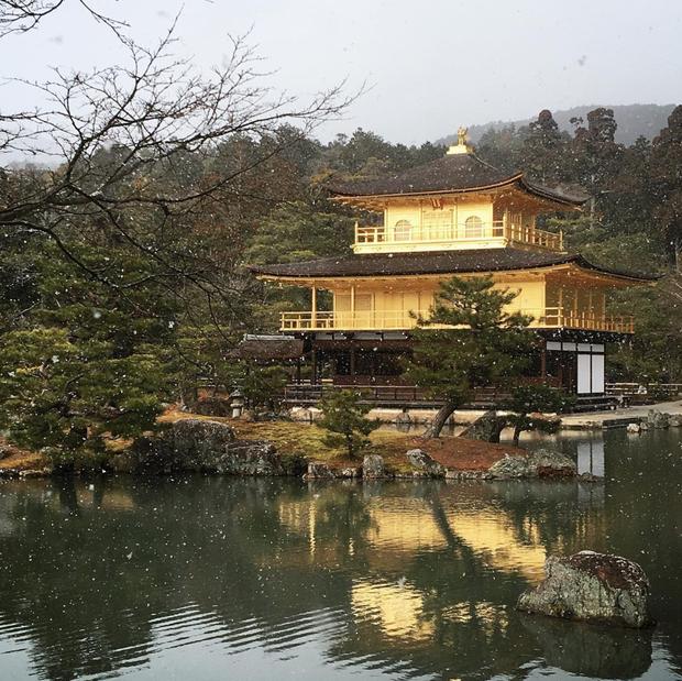 12 sự thật về Nhật Bản sẽ giúp bạn hiểu đất nước Mặt trời mọc là nơi... khó sống đến mức nào - Ảnh 2.
